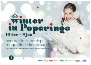 winter-in-poperinge